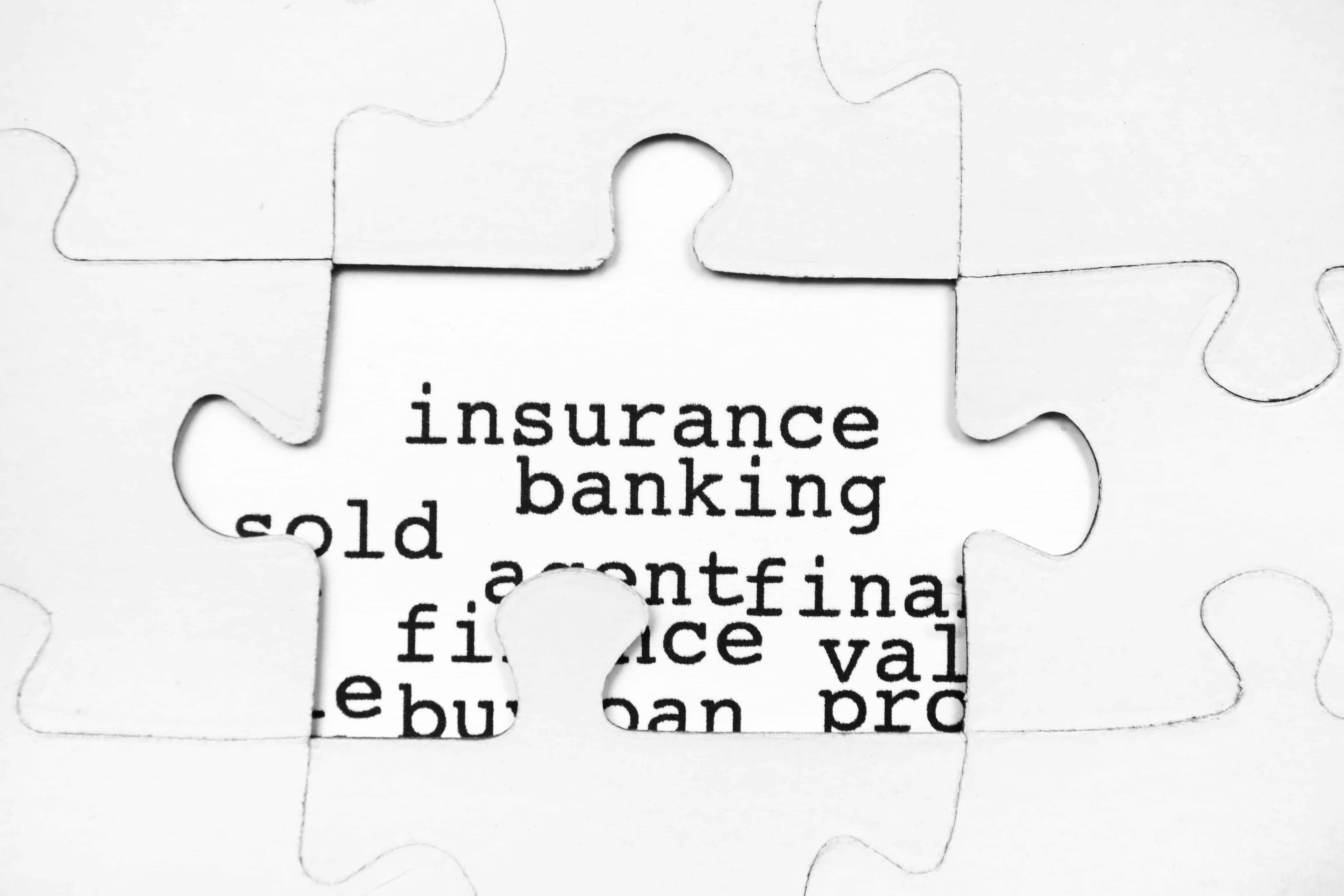 These New Companies Are Changing Insurance As We Know It