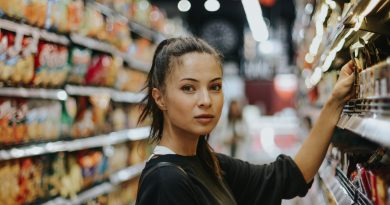 Tips to Slash Your Family's Grocery Bills