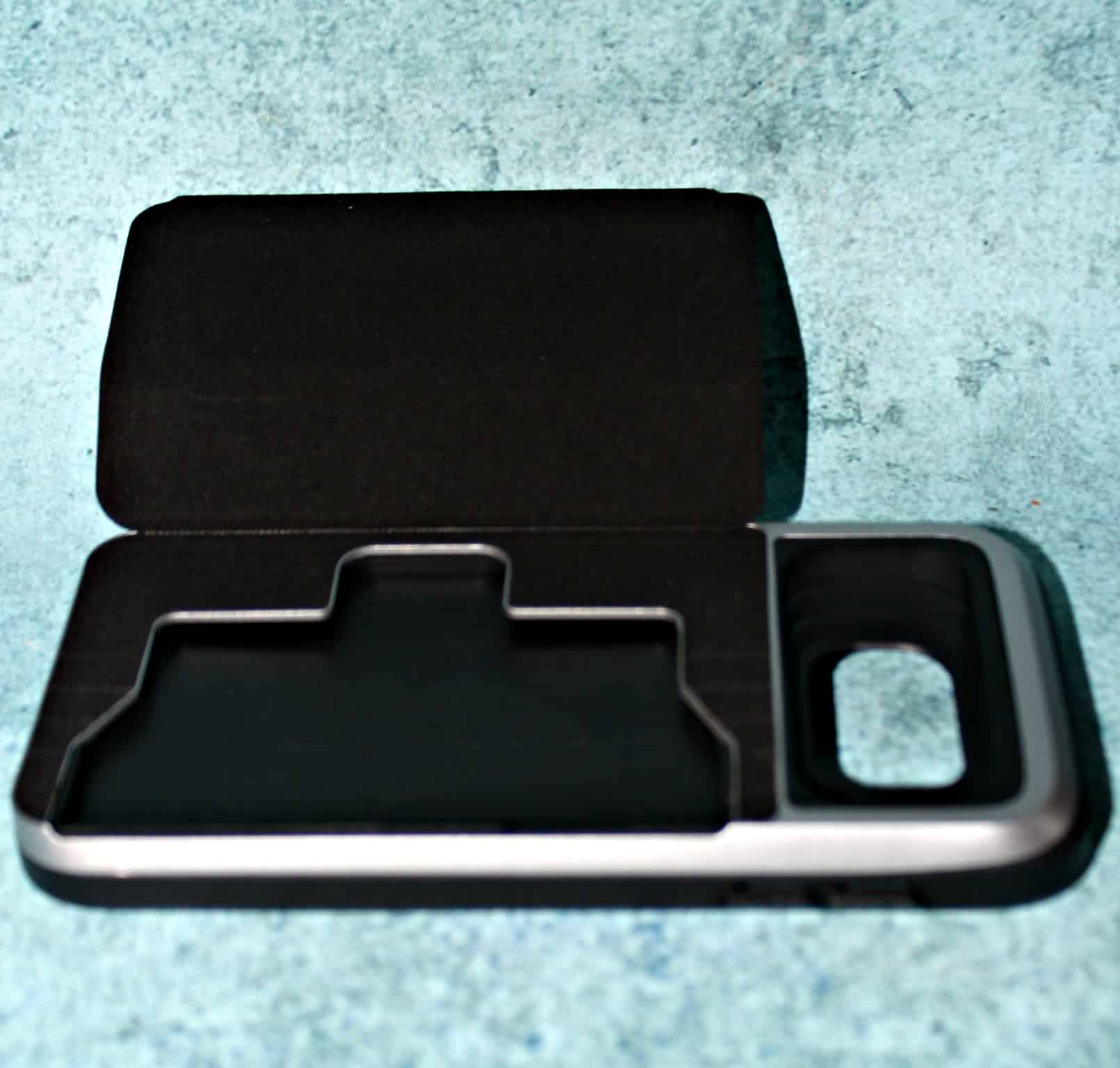 The Vena vCommute Smartphone Case