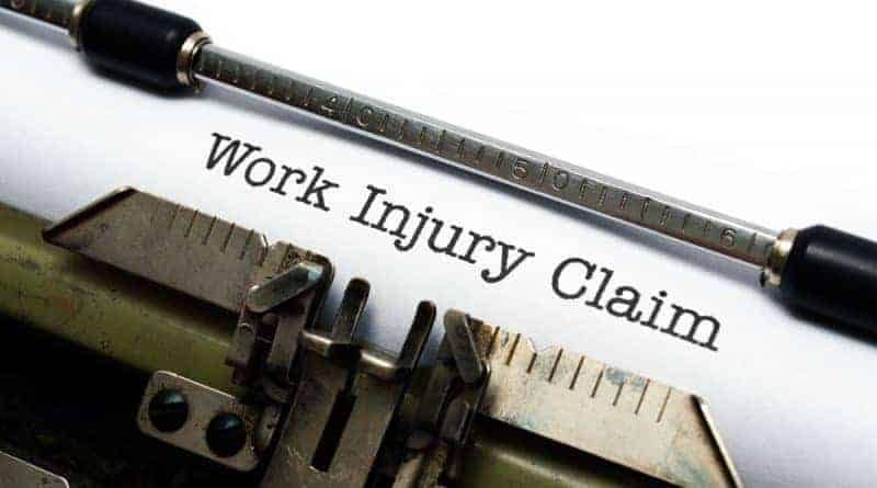 Resolving Legal Matters: What Are the 3 Stages of a Personal Injury Case?