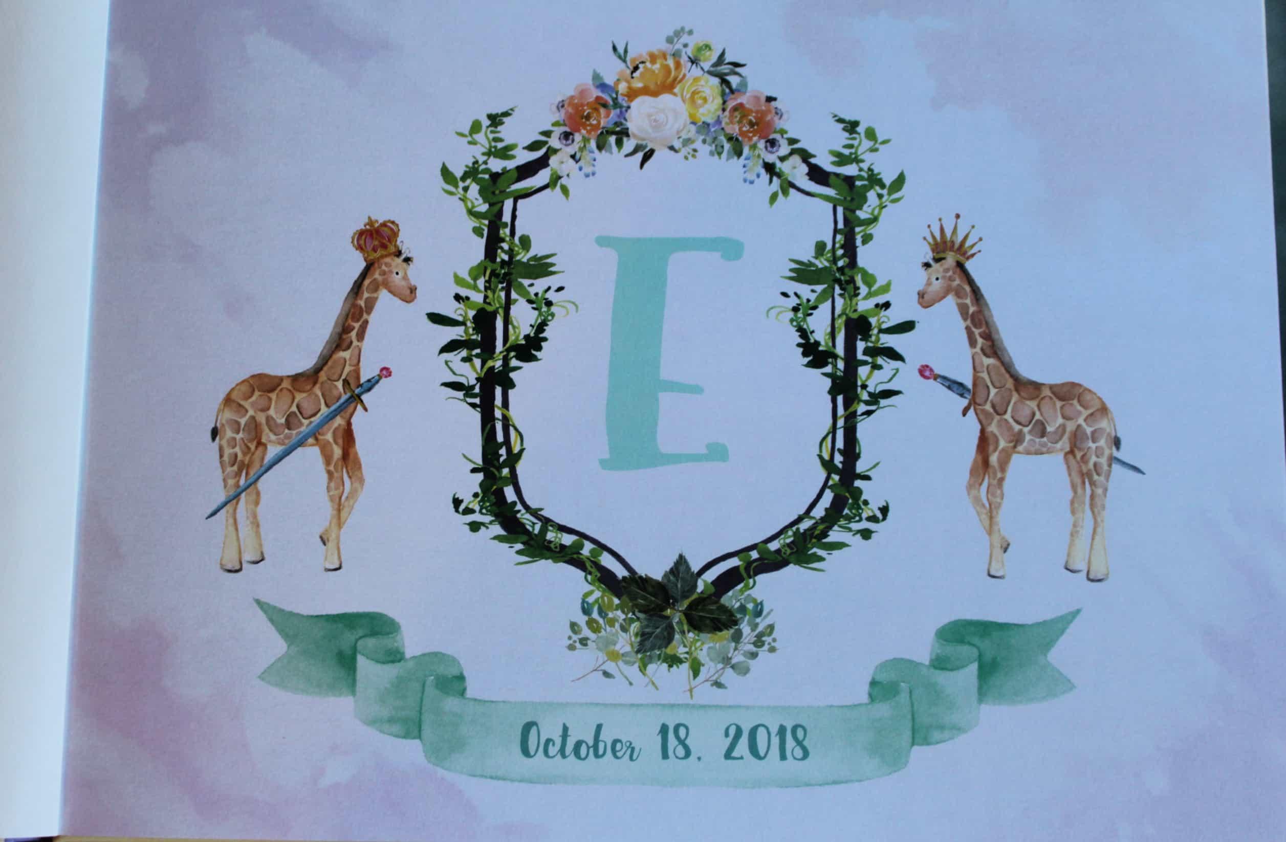 Little Book of Elijah