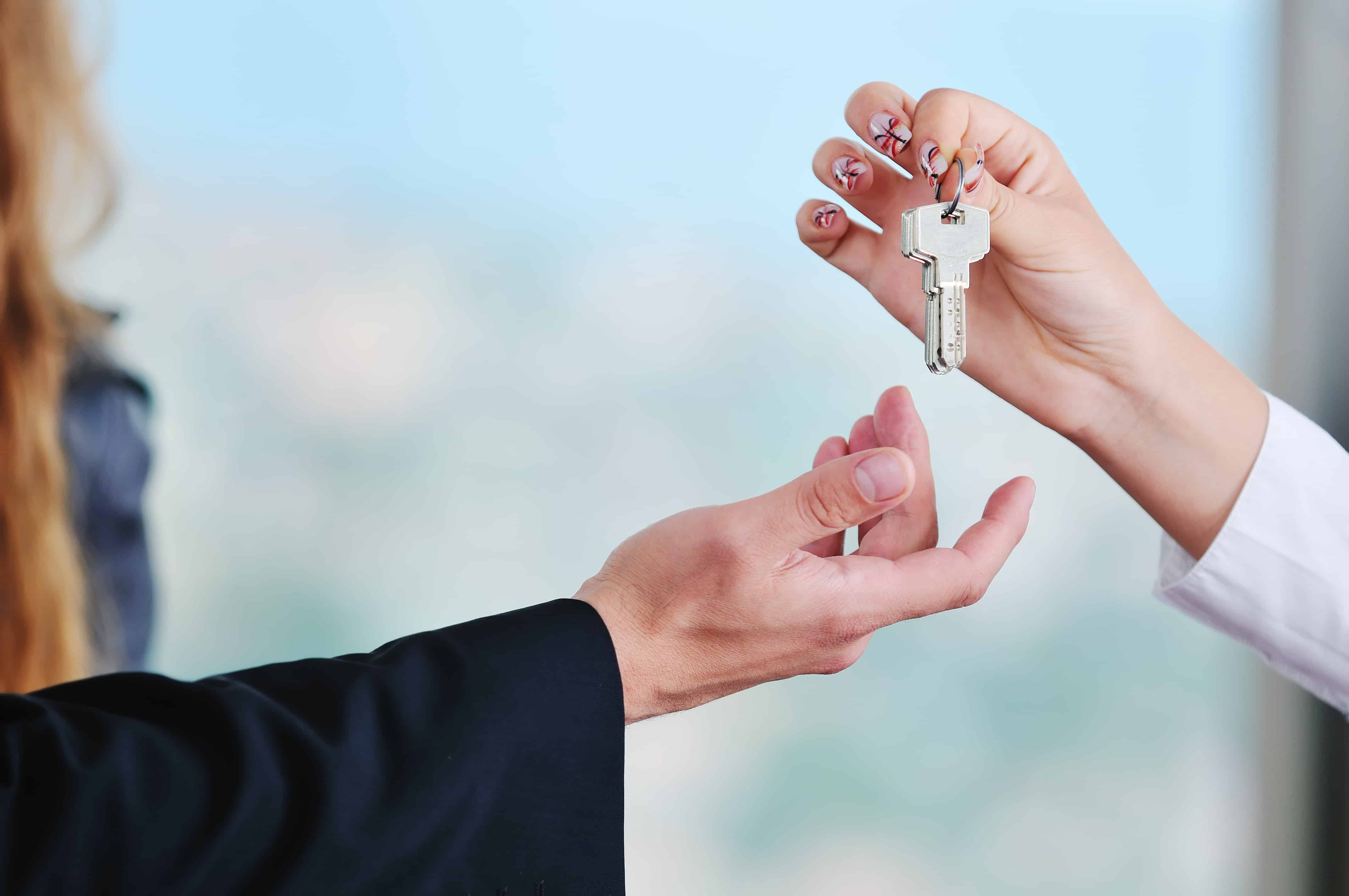 3 Reasons to Buy Property in New Jersey