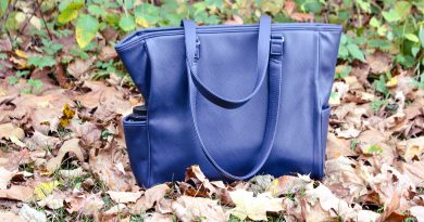 Thirty One makes the perfect holiday gifts