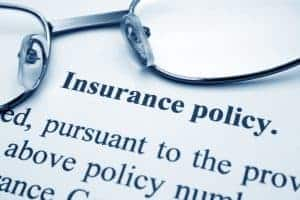 Whether you like it or not, insurance companies have no intention of paying every victim what they really are entitled to.