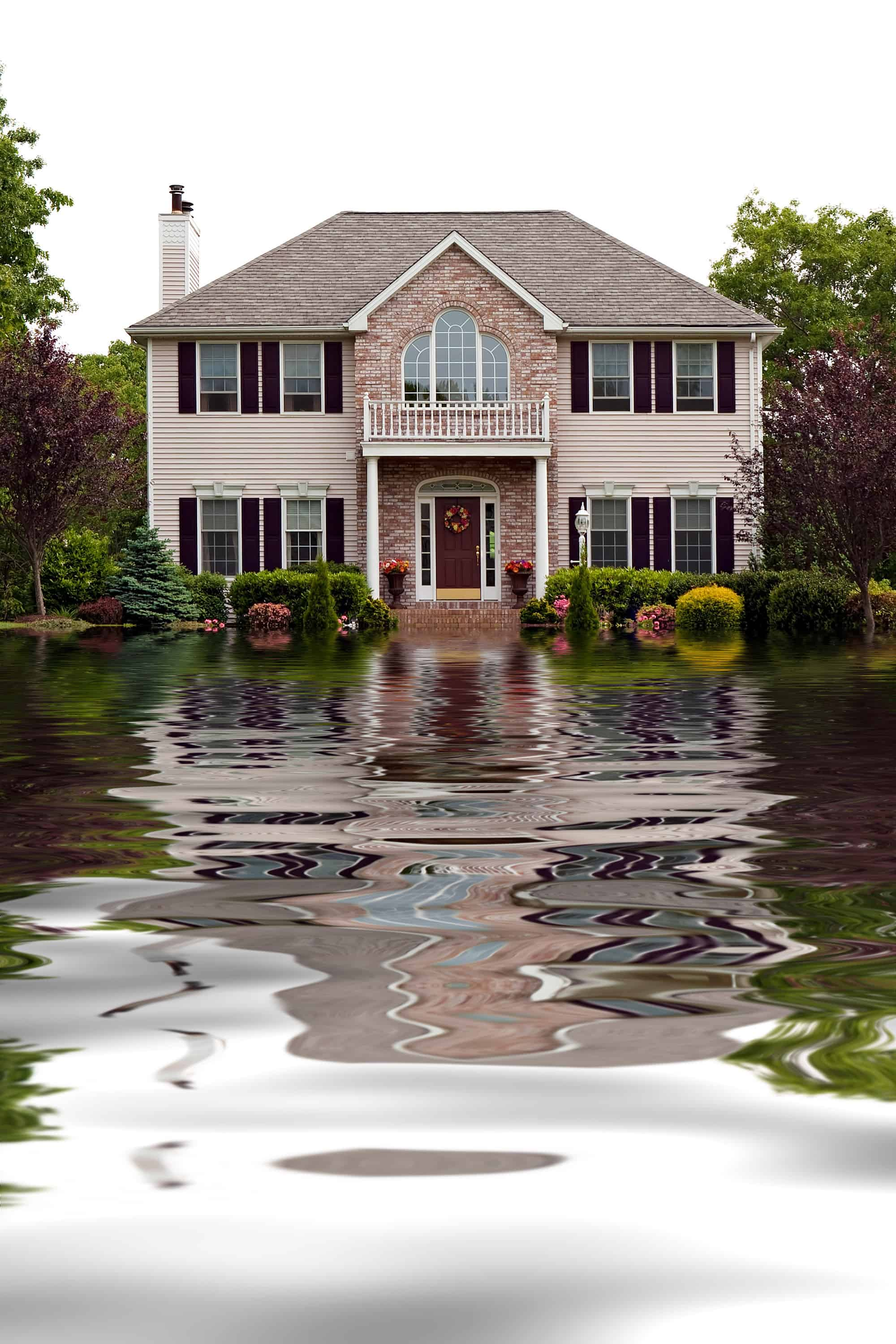 Rising Waters: How to Protect Your Home After a Flood