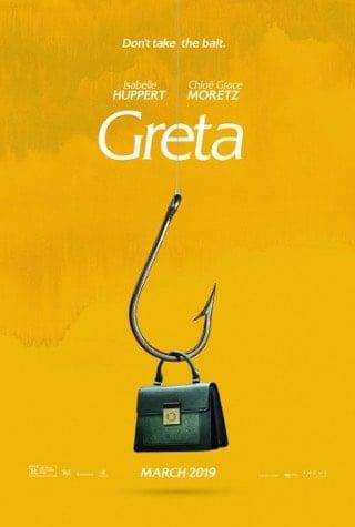 Greta from Focus Features