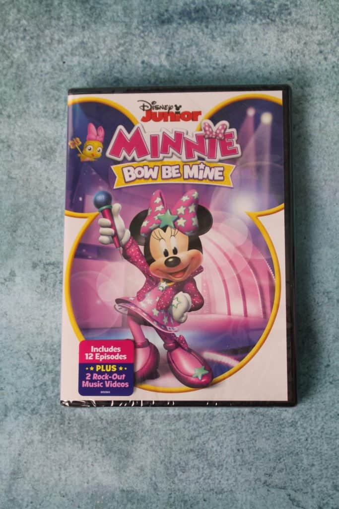 Minnie-Mouse-Activities