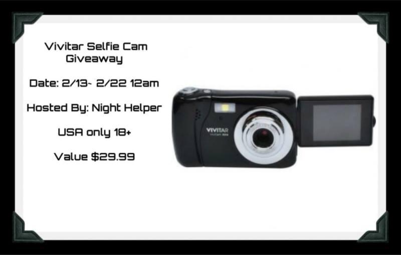 Perfect Selfie Camera
