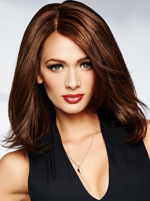 Real hair wigs versus synthetic wigs