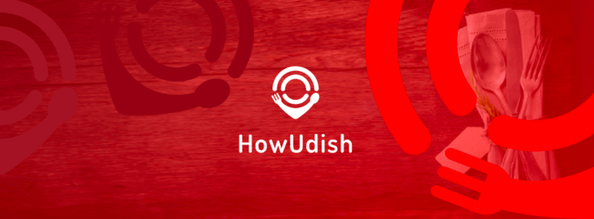 How U Dish