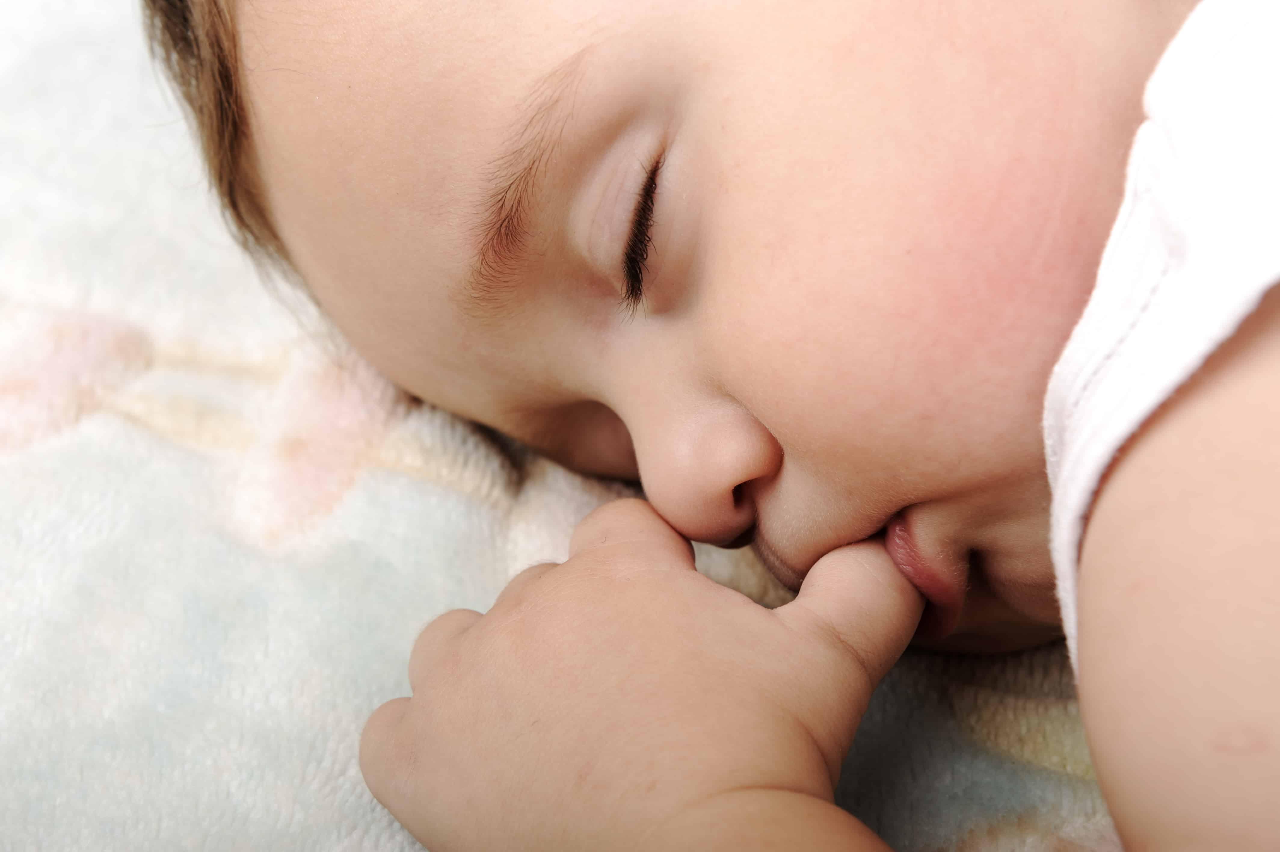 Tips To Make Bedtime Easier