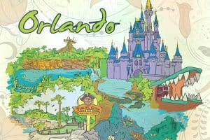 Package Deals Can Help You Get More Out of Your Orlando Vacation