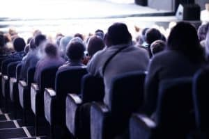 Injured at the Movies? A Complete Guide to Premises Liability Law