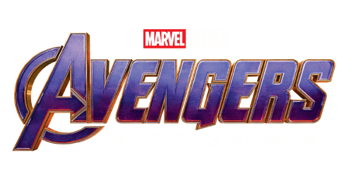 Avengers Endgame coming July 30