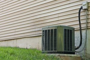Do you need a new AC unit?