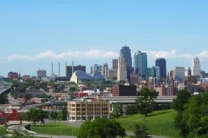 Top 8 Free Things to Do in Kansas City, Missouri