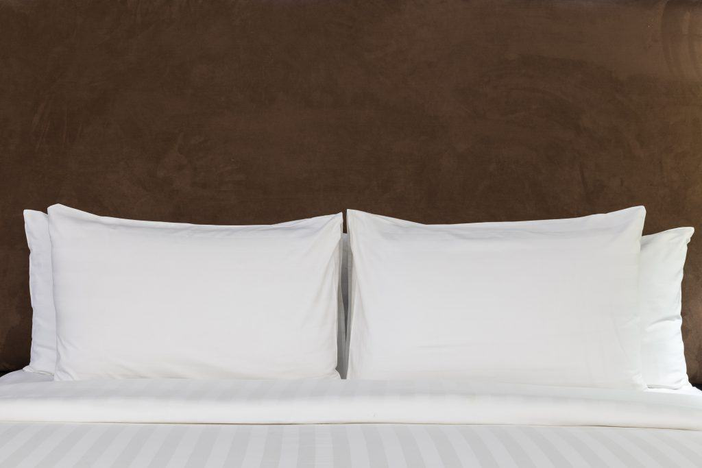 Memory Foam or Spring Bed: What's the Best Mattress?