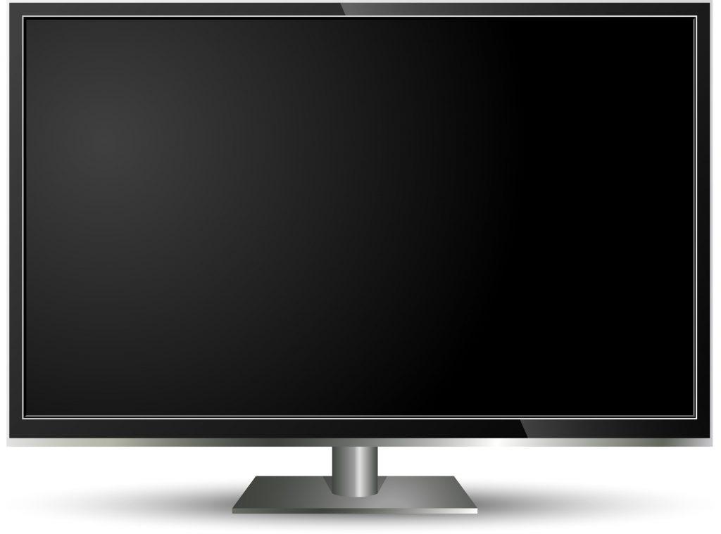 Do You Need a Huge TV?
