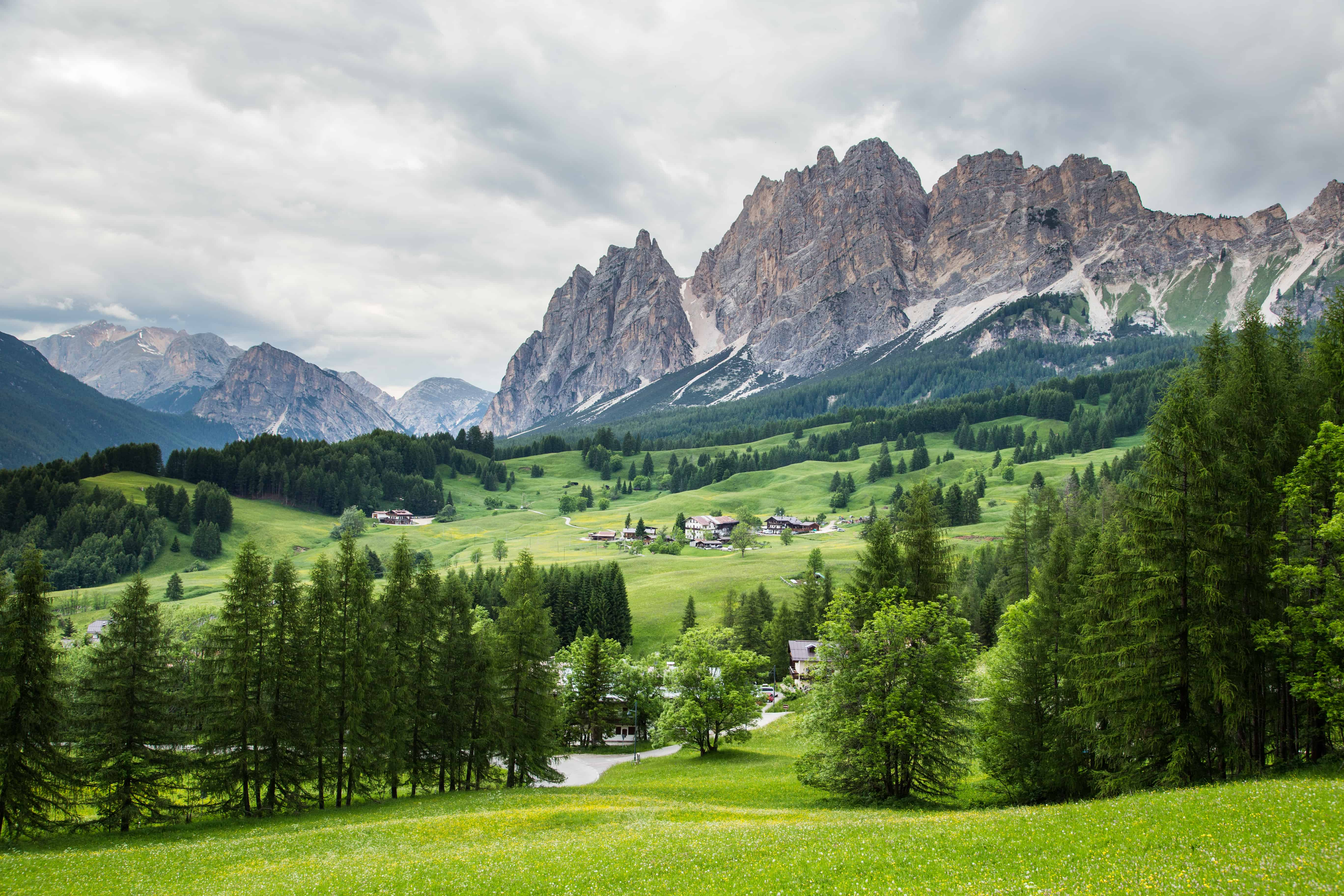 5 Tips for Taking a Trip to Italy