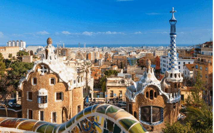 7 Barcelona Shore Excursions That Are Worth Giving a Try