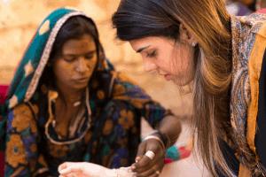 Impressive Rakhi Gift Ideas to Say Thank You to Sister