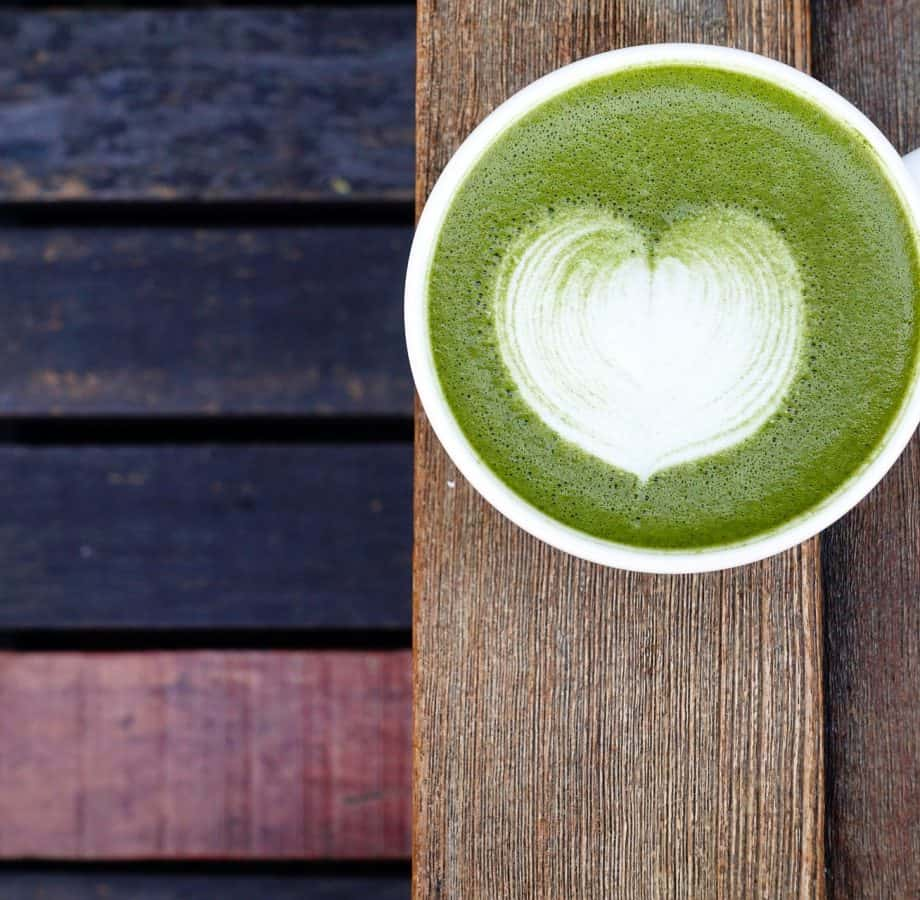 Matcha Desserts and Drinks Recipes for Every Occasion