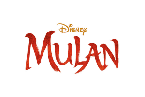 Mulan Live Action Coming in 2020