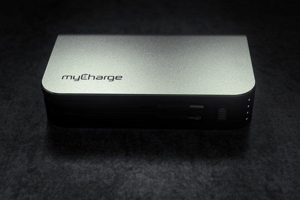 The best portable charger on the market