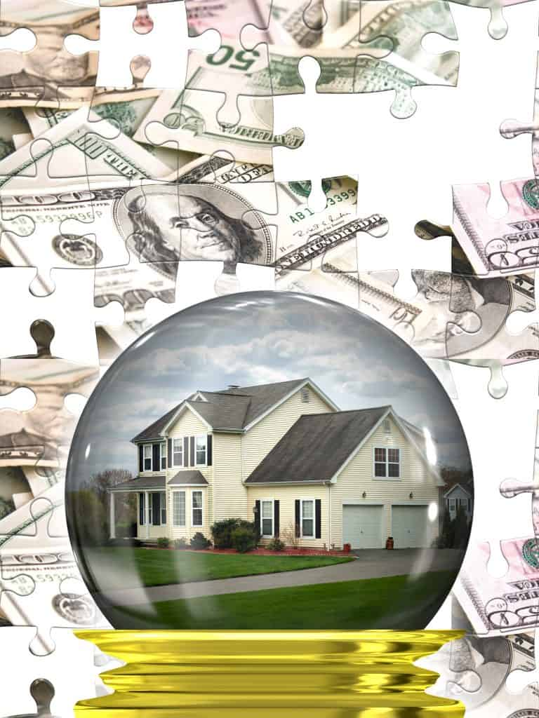 How To Become Successful Investing In Residential Real Estate