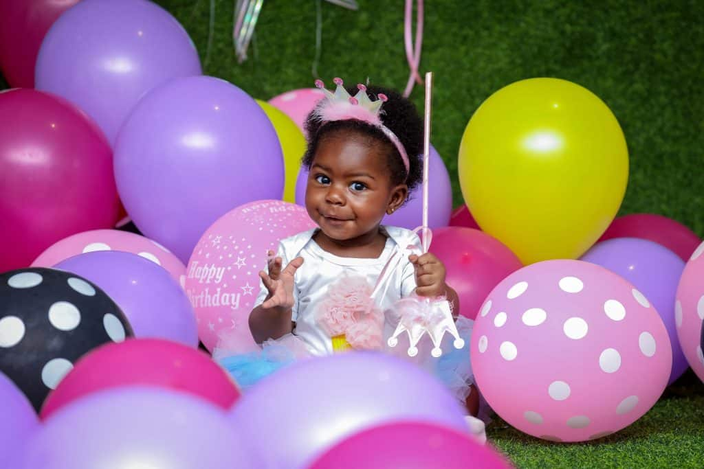 5 Party Venue Ideas for a Kid's Birthday