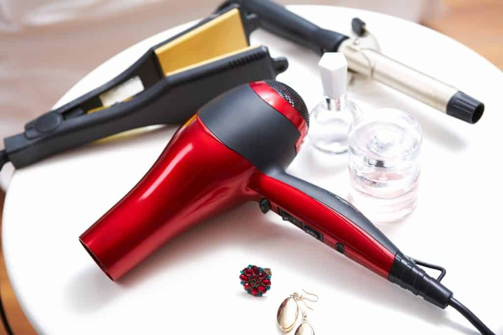 5 Tips for Choosing The Perfect Hair dryer