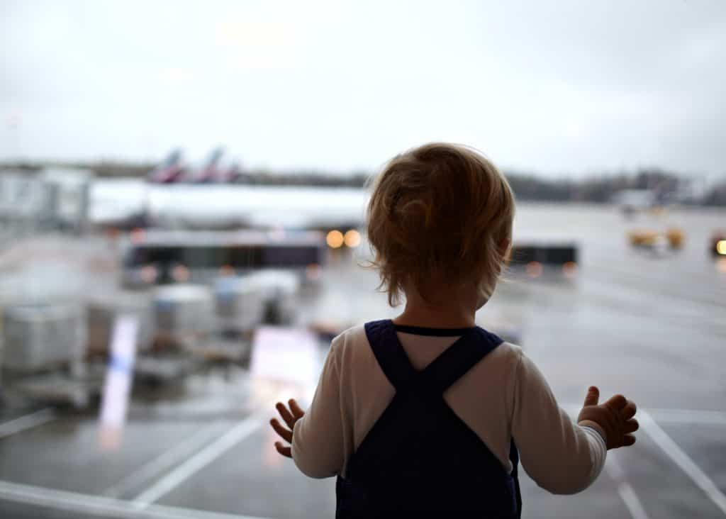 Top 12 Tips for Finding Great Airline Bargains