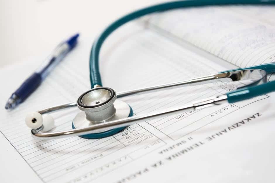 5 of the Most Common Types of Medical Malpractice (and What to Do When You're a Victim)