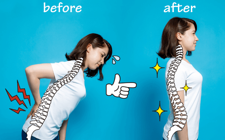 Chiropractic Care Benefits: 7 Reasons to Get a Chiropractic Adjustment