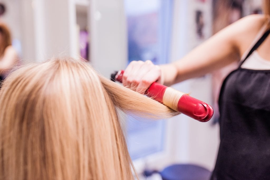 Hair-Extensions Tips: 5 Ways to Make Them Last Longer