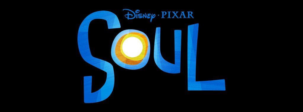 Soul from Pixar Coming in June 2020