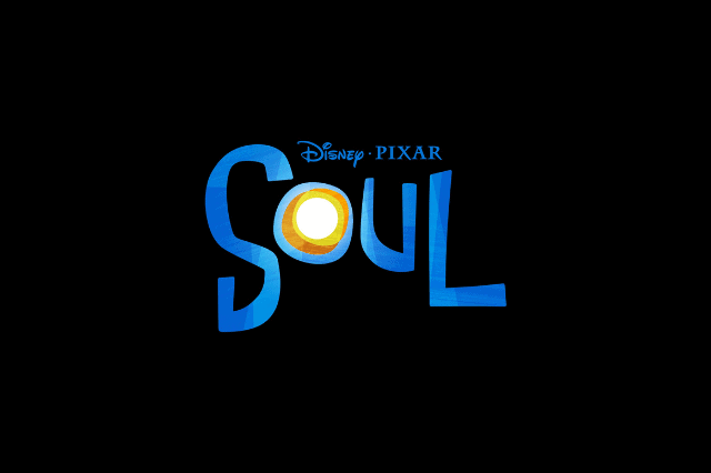 Soul from Pixar Coming in June 2020