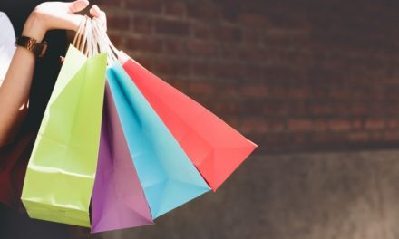 10 Expert Tips for Shopping Personal Shoppers Don't Want You to Know