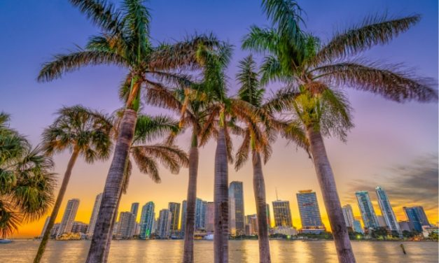 4 Reasons To Consider Fort Lauderdale As Your Next Holiday Destination