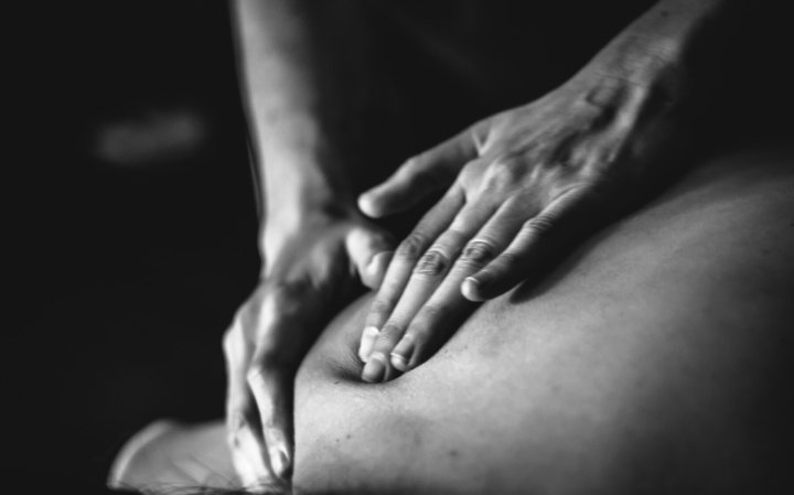 5 INTERESTING FACTS YOU SHOULD KNOW ABOUT SPORTS MASSAGES