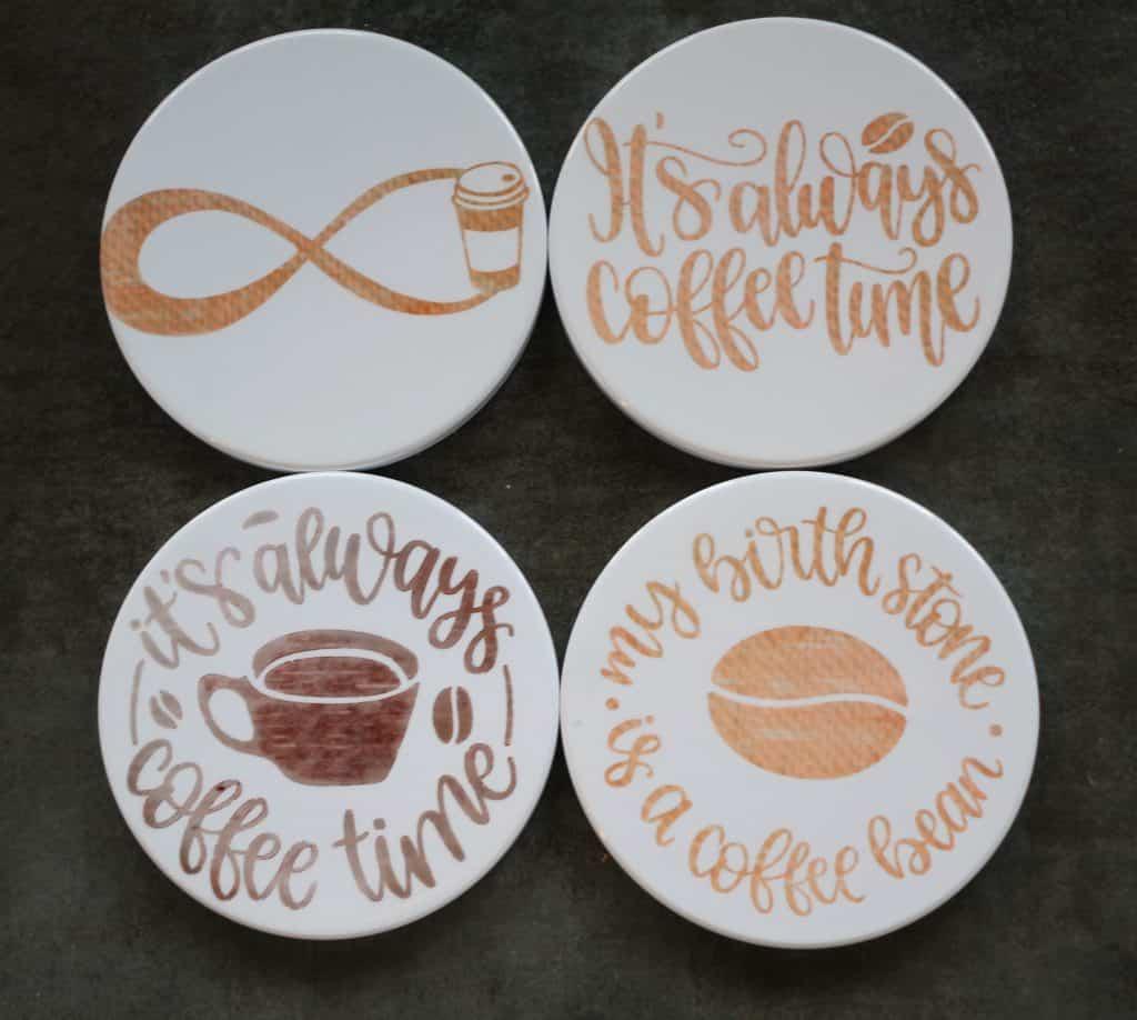 Coffee-Craft-Ideas