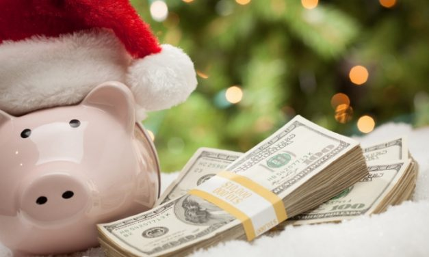 How to Get Rid of Post-Holiday Debt
