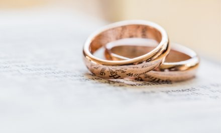 Is Marriage a Smart Financial Decision?
