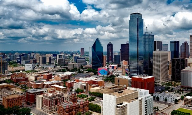 Vacation Planning Ideas when you are visiting Dallas, Texas