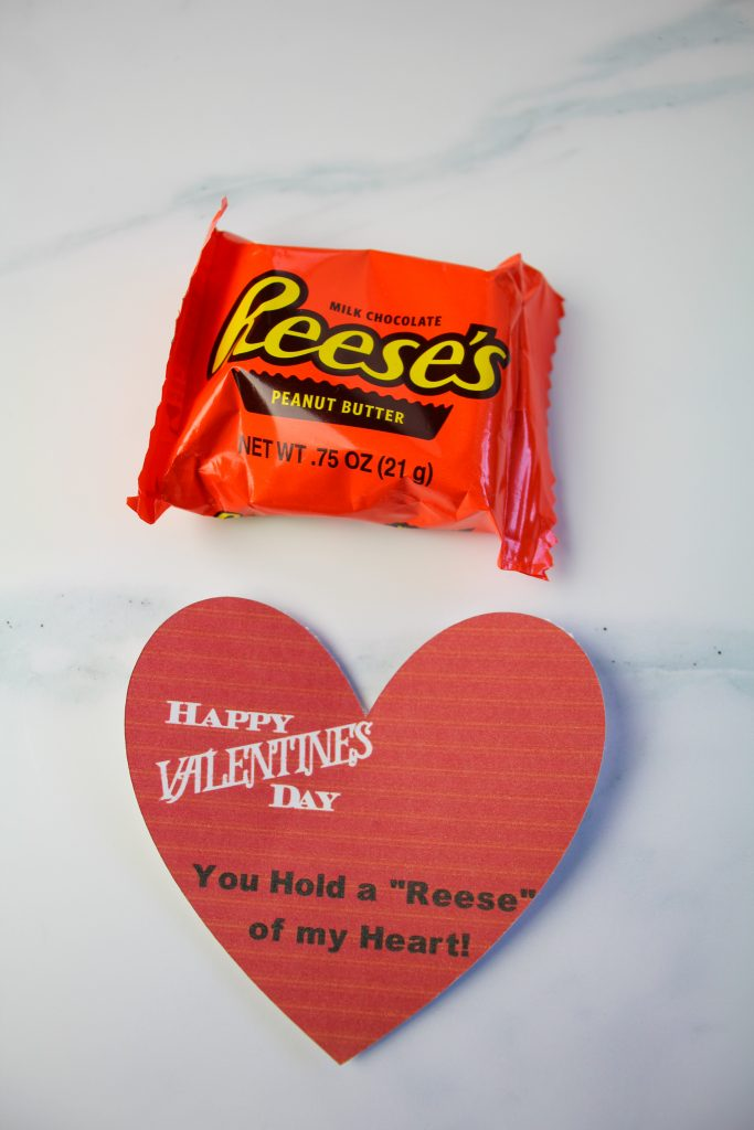 Reeses-Themed-Valentines
