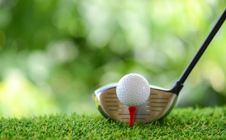 The Best Golf Breaks in the UK