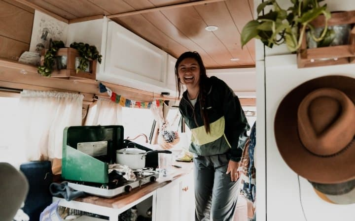 WHY MOBILE HOMES ARE CONSIDERED A FAST GROWING PATH TO CO-HOUSING?