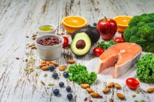How To Make Fast Food Healthier By Choosing Low Carb Options