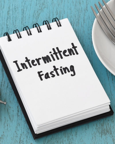 Amazing Apps to Stick to Your Intermittent Fasting Diet