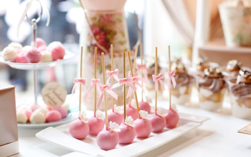 Things You Can Do To Ease Your Wedding Planning